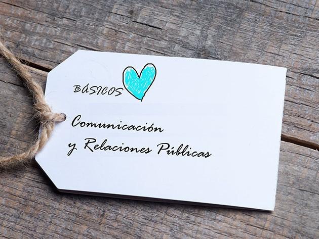 Instrumentos a integrar en tu plan de comunicación para consolidar la imagen de tu compañía: Las relaciones públicas y las campañas de comunicación. Ambas pueden ser subcontratadas por una agencia de comunicación y PR o bien llevadas a cabo por tu propia empresa. Bien gestionadas ambas herramientas pueden hacer que tu pyme o empresa incremente sus beneficios y sobre todo mejore su imagen corporativa en el mercado.