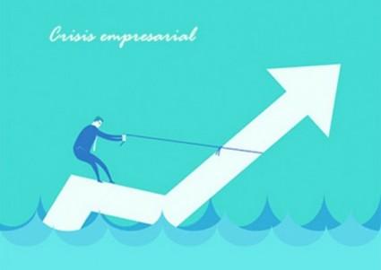 Toda crisis empresarial requiere una gestión eficaz de la comunicación para minimizar su impacto. En Agencialia, agencia de comunicación y relaciones públicas ubicada en Madrid, te ayudamos a gestionar tu comunicación.