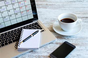 Cómo planificar el blog corporativo. Agencialia.