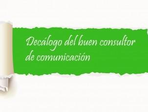 decalogo_agencia_comunicacion