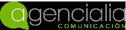 Agencialia Comunicación | Agencia de Comunicación