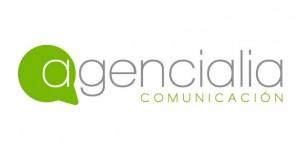 Logotipo Agencia Comunicación